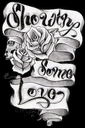 sticker_33185428_47226799