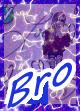 sticker_23921222_38433617