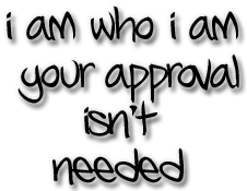 sticker_39825624_34