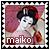 sticker_11309783_47369590