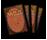 sticker_2500308_46836959