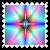 sticker_17014237_33402169