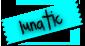 sticker_21098920_47256896