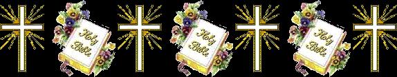 sticker_11382156_31463243