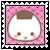 sticker_16060291_36756683