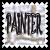 sticker_22495124_34577669
