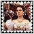 sticker_1823290_47344028