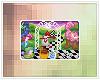 sticker_126308931_709