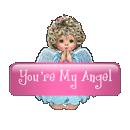 sticker_18568807_47259361