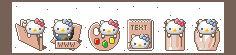 sticker_28471647_47263896