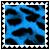 sticker_904234_36787355