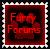 sticker_147197_25115201