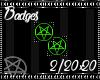 sticker_35851896_117