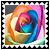 sticker_21920493_44681854