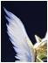 sticker_2500308_46836891