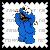 sticker_6317272_33694354