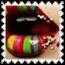Sticker_113582_41480945