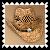 sticker_12903751_47497500