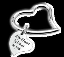 sticker_29652412_40122796