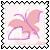 sticker_16974626_36776494