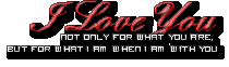 sticker_127853679_186