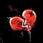 sticker_51519083_26