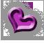 sticker_8987740_31940997