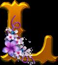 Klistremerker _71036258_123