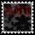 sticker_13592972_24482330