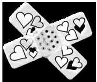 sticker_6208321_28792269