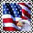 sticker_15462726_24172141