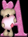 sticker_71036258_61