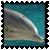 sticker_21920493_47510752