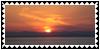 sticker_13211778_39519951