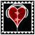 sticker_15836473_29664341