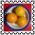sticker_21920493_39890362