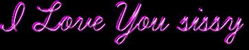 sticker_101285754_30