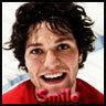 sticker_23835460_33438762