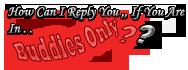 sticker_12188477_46452258
