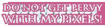 sticker_35531201_53
