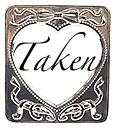 Sticker_215508587_5
