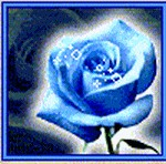 sticker_580910_6657195