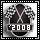 sticker_16790163_27604729