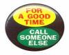 sticker_1312059_11192820