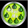 sticker_12188477_46452300
