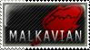 sticker_89284042_74