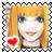 sticker_206139197_48