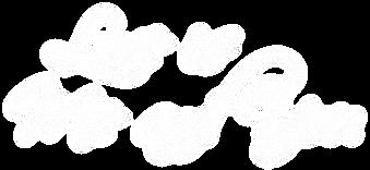 sticker_210621524_21