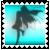 stiker_13619368_25445969