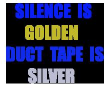 sticker_5545966_11406827